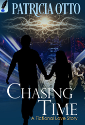 patricia otto's chasing time