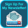 patricia otto's newsletter sign up